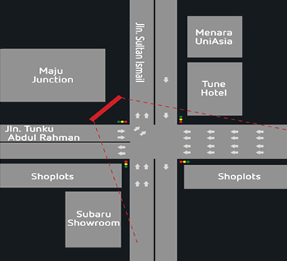 map maju junction recolor02